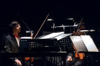 Concerto_X__3_.JPG